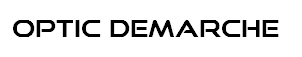 opticdemarche.com